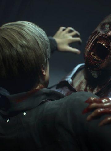 Resident Evil: llegat i futur