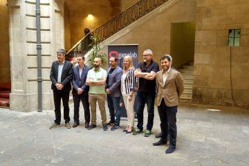 El futur del videojoc es discutirà a Barcelona