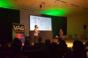 La segona edició del VAG s'ajorna fins al 2021