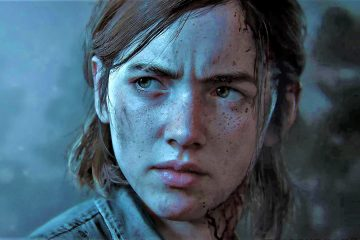 Taula Rodona sobre The Last of Us Part II
